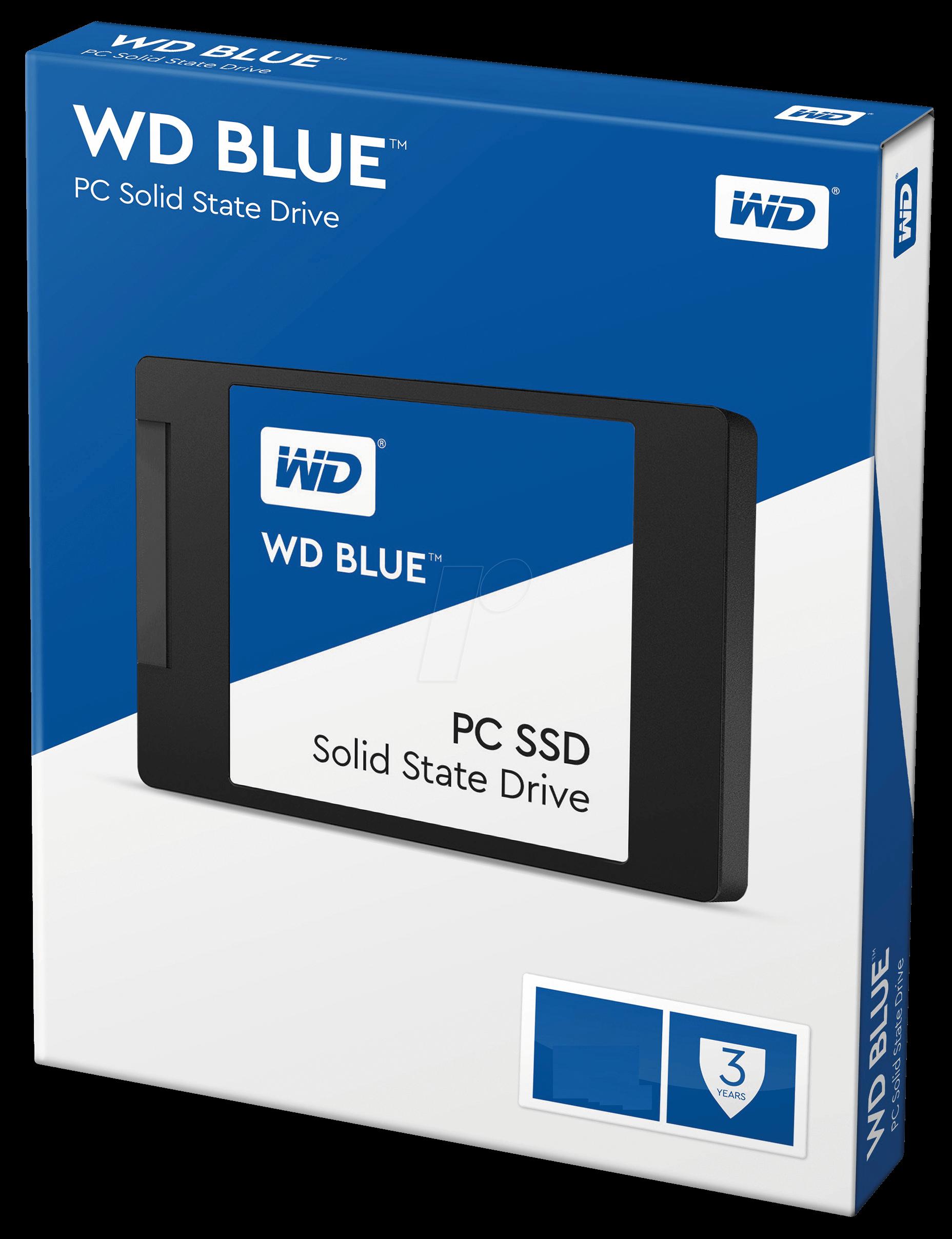 ZyXEL 2x NAS326 Marvell DC 1.3ghz 512mb Glan USB 3.0 Nas Server (Disksiz) (2x6TB:12TB Kapasiteye Kadar Destekler)