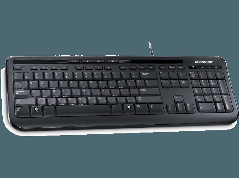 """SAMSUNG 850 PRO 256GB 550MB-520MB/s Sata3 2.5"""" SSD (MZ-7KE256BW)"""