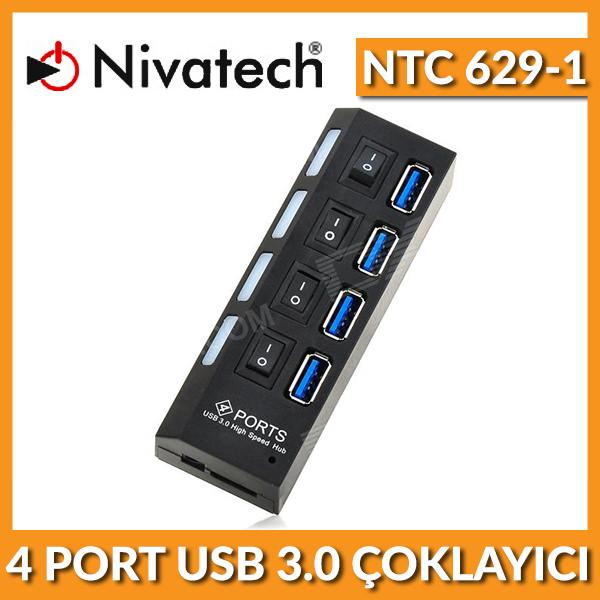GIGABYTE GV-RX570GAMING-4GD RX 570 GAMING OC 4GB 256Bit (RX570)