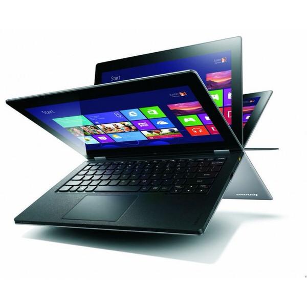 Msi GeForce GTX 1060 Gaming X 6 GB Ekran Kartı 192bit ddr5