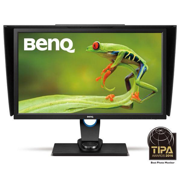 24 BENQ GW2470H 4ms AMVA+ Full HD HDMI Led