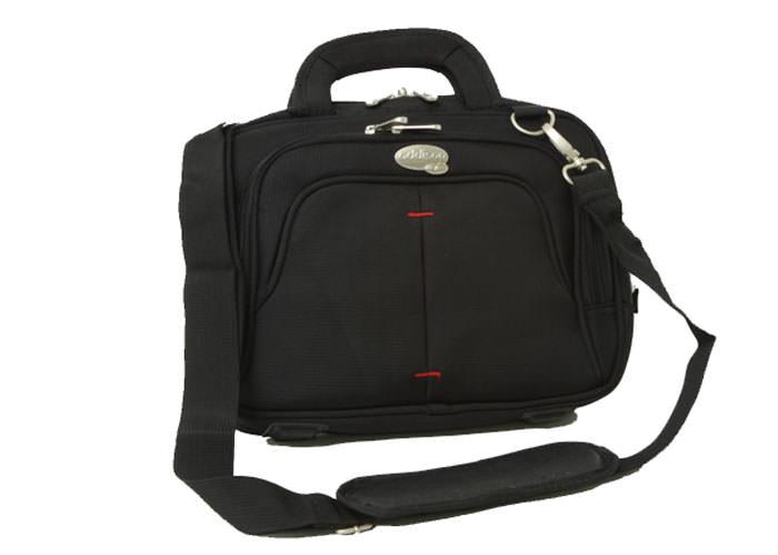 ADDISON 300410 13.3` Siyah Bilgisayar Notebook Çantası