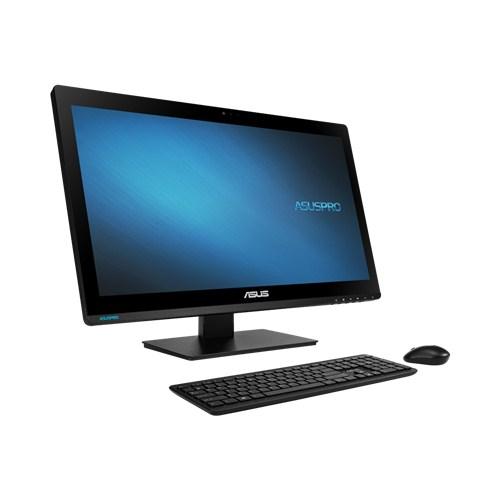 Asus Pro A4321-PRO36TD i3-6100 4GB 1TB 19.5 Dos