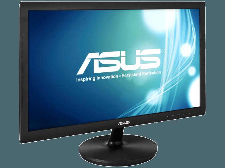 ASUS VS228DE 21,5 inç D-SUB Full HD LED Monitör