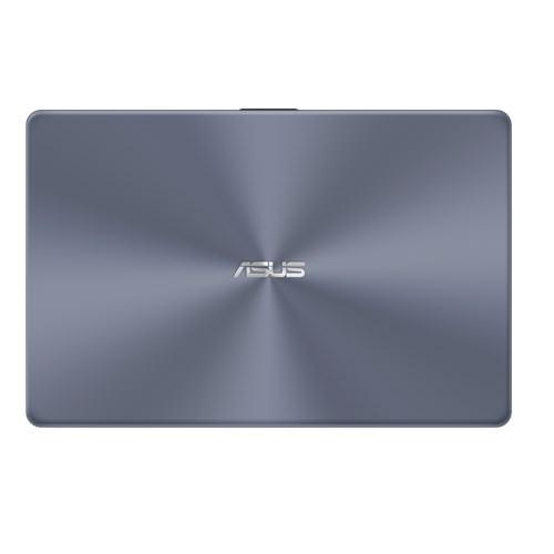 "ASUS X542UR-GQ030 I7-7500U 8GB 1TB 2GB 930MX VGA 15.6"" DOS GUMUS"