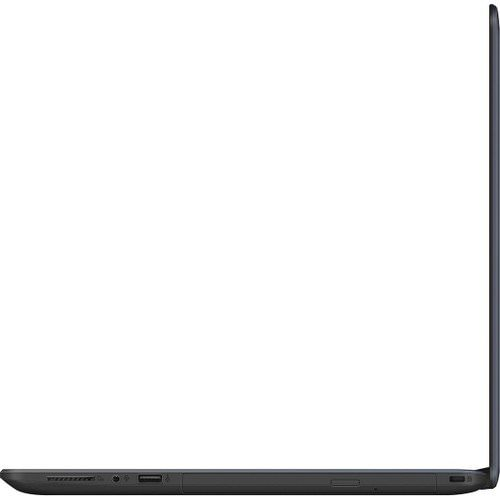 """ASUS X542UR-GQ276 I5-7200U 2.50 GHz 12GB 1TB 15.6"""" HD Led 2GB GF930MX Dos Cam (8GB Sonradan taıklmaktadır.)"""