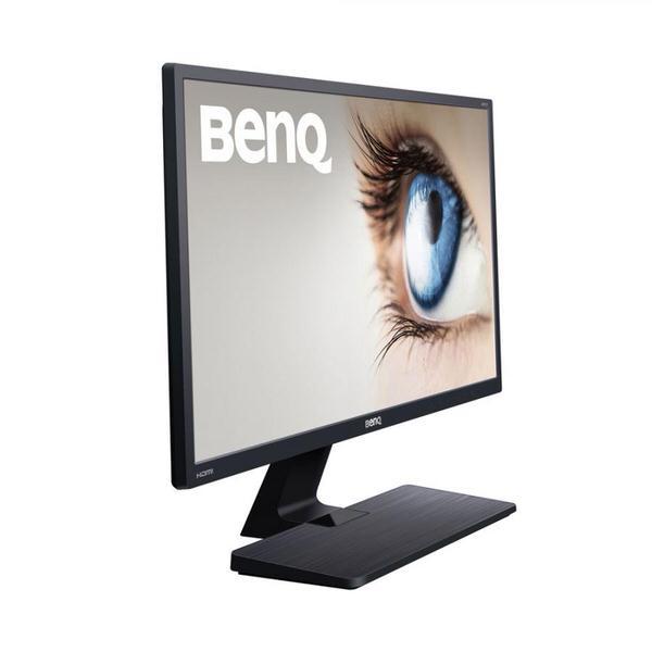 """BenQ 21.5"""" GW2270 1920x1080 5ms DVI / VGA FULL HD Led Monitör"""
