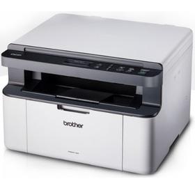 BROTHER DCP-1511 Fotokopi + Tarayıcı + Laser Yazıcı toner 1040
