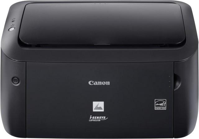 CANON i-Sensys LBP6030B Mono Laser Yazıcı tonerleri crg-725 285a