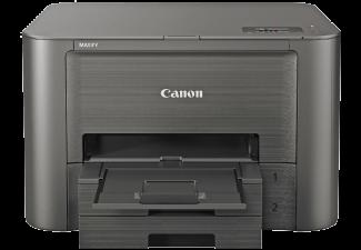 CANON  MAXIFY iB4050 Wi-Fi Yazıcı 600 x 1200 dpi