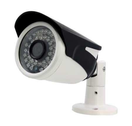 CENOVA Cn-2005ahd 1.3 Megapiksel Ahd Gece Görüşlü Kamera