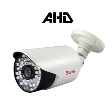 "CENOVA CN-2019 AHD 1/3"" 1080p 3,6mm Dome Kamera"