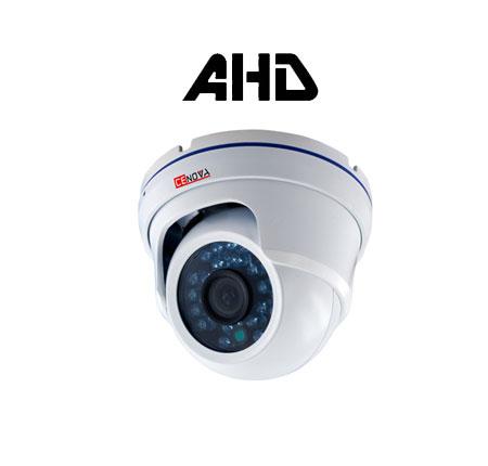 CENOVA CN-2028AHD Dome AHD Kamera 1.3MB 3.6MM