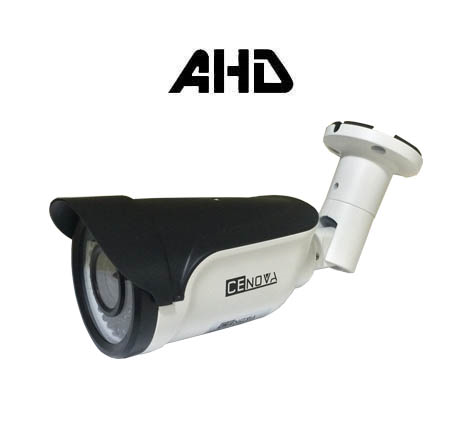 CENOVA CN-S2038AHD 1.3 Megapiksel 720P AHD Gece Görüşlü Kamera