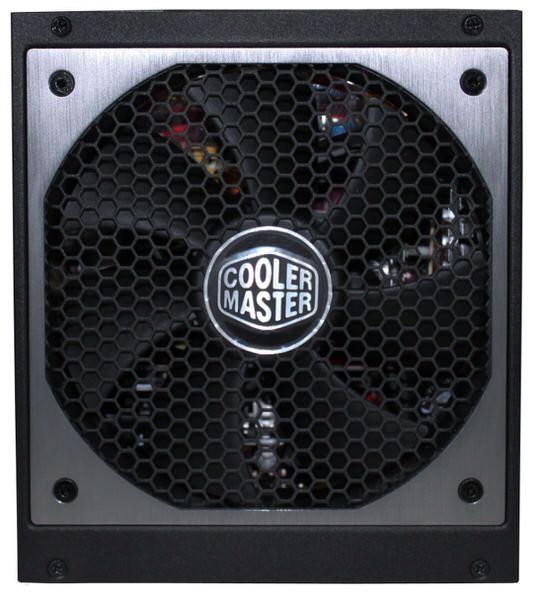 COOLER MASTER 850W V850 80+ GOLD SEMİ MOD.power