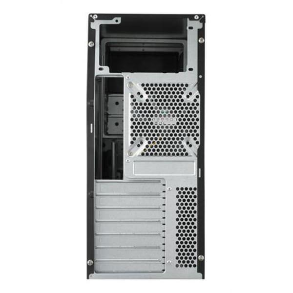 COOLER MASTER CMP351 420W MESH PANEL SİYAH USB
