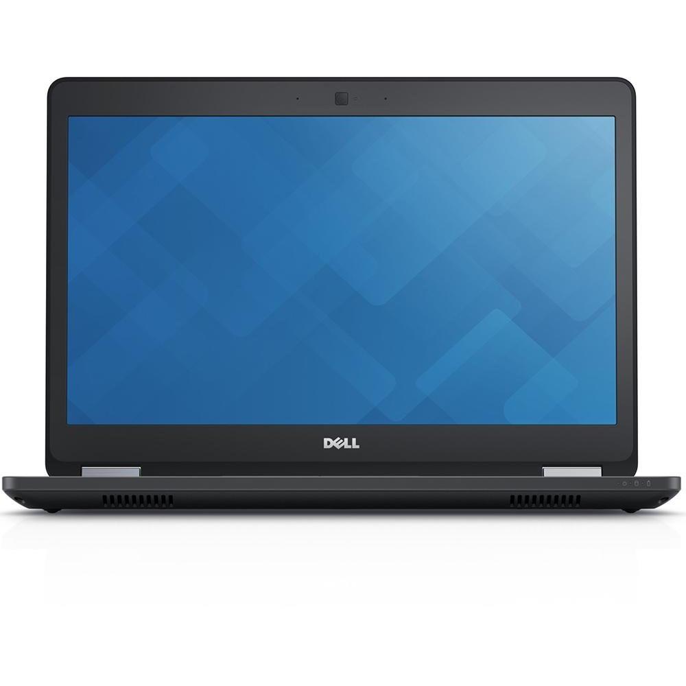 DELL Latitude E5550 CA002LE5550BEMEA Core i5-5200U 4GB 500GB 15.6' Linux