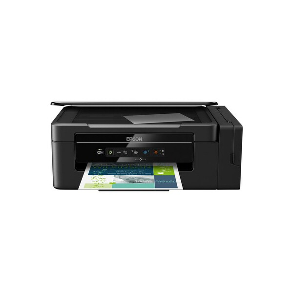 EPSON L3050 COLOR TANK PRINT/SCAN/COPY/WF