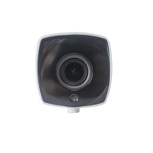 EZCOOL EZ-4520HD 2MP 2,8-12MM 42 LED AHD OSD