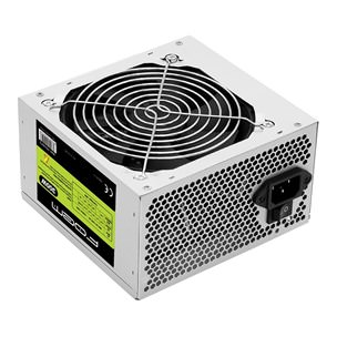 FRISBY FOEM 300W Slim Power Supply (FPS-M30F8) POWER SUPPLY