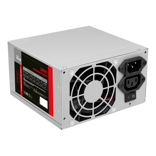 HIPER PS-28 280W 8CM FAN POWER SUPPLY KUTULU