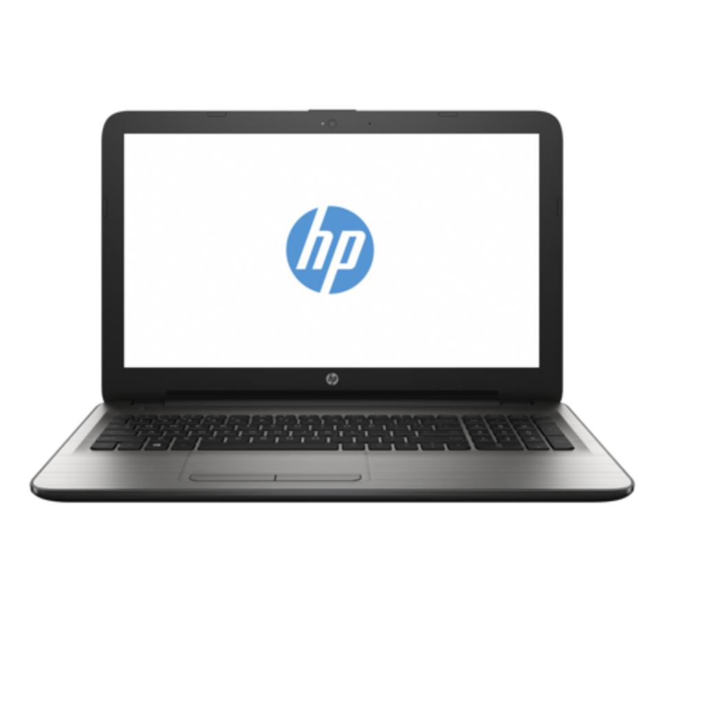 HP 15-AY121NT Intel Core i7 7500U 4GB 1TB R7 M440 Freedos