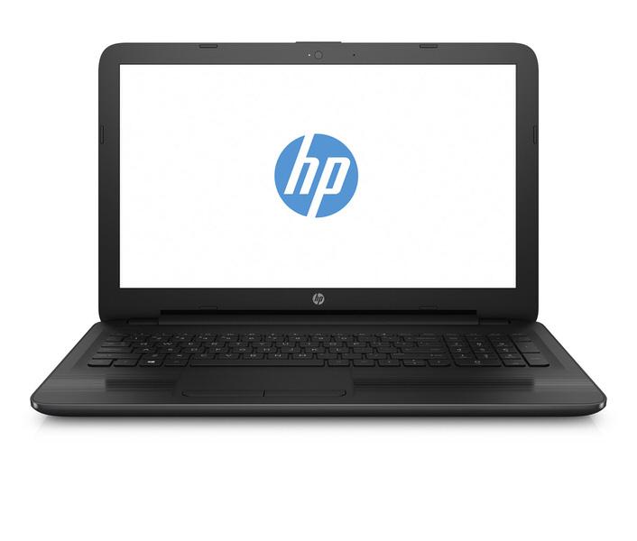 HP 250 G5 X0N60ES i3-5005U 15,6/4G/500G/2G VGA/W10
