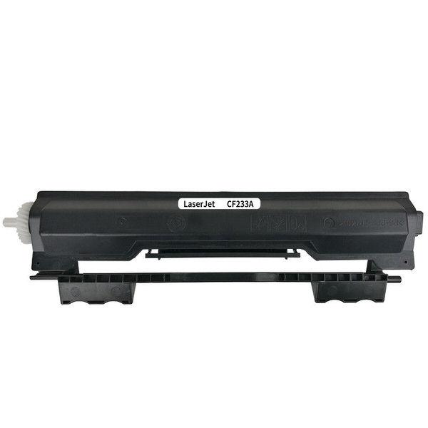 HP LaserJet Ultra M106w Yazıcı G3Q39A  TONERİ 33A  +1+2 TONER