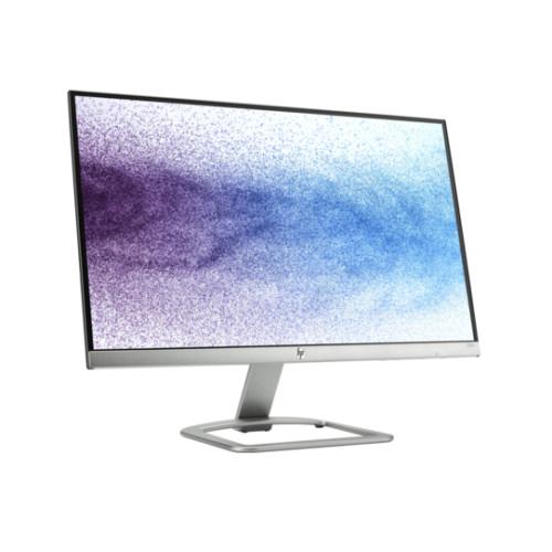 "HP Pavilion 22xw 21.5"" 7ms  Full HD IPS (vga-Analog+HDMI)"
