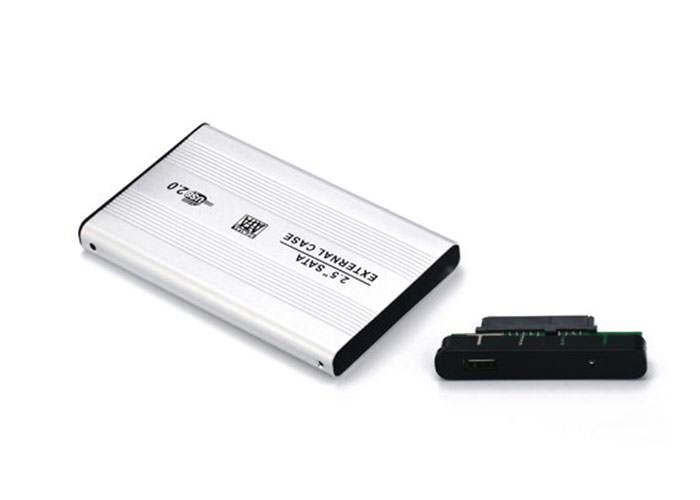 HYTECH HY-HDC20 USB 2.0 USB-KUTU-2.5