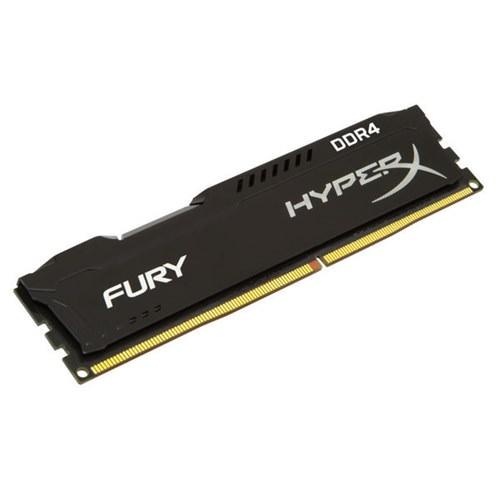 KINGSTON HyperX Fury 8GB 2133MHz DDR4 Ram HX421C14FB2/8 ...