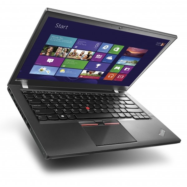 "LENOVO 20H1S01B00 ThinkPad E470 Core i5-7200U 4GB 500GB 14"" FreeDos"