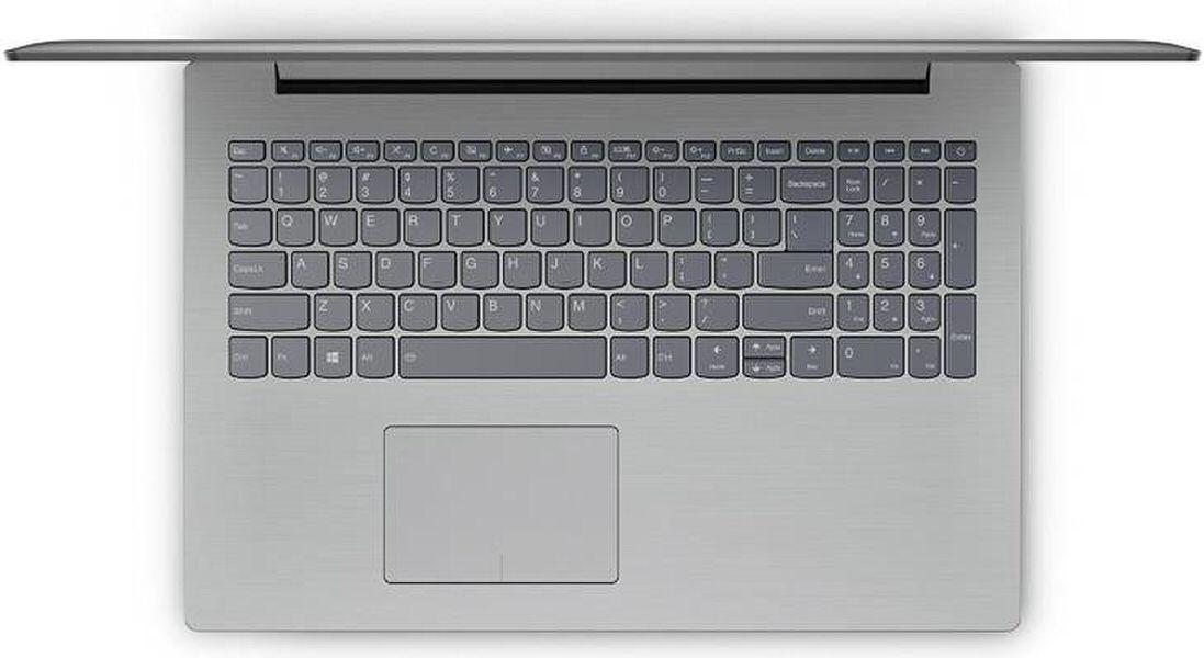 """LENOVO 80XL00LRTX IdeaPad 320-15IKB Core i5-7200U 8GB 1TB G920MX 15.6"""" FreeDos"""