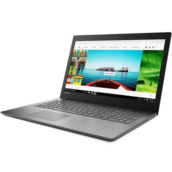 """LENOVO 80XL00LTTX IdeaPad 320-15IKB Core i5-7200U 4GB 1TB G920MX 15.6"""" FreeDos"""