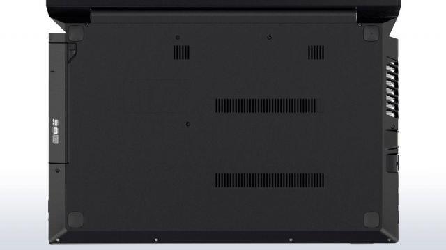 LENOVO V310 80SY03R8TX i3-6600U 4GB 500GB 2GB R5 M430 15.6 FREEDOS