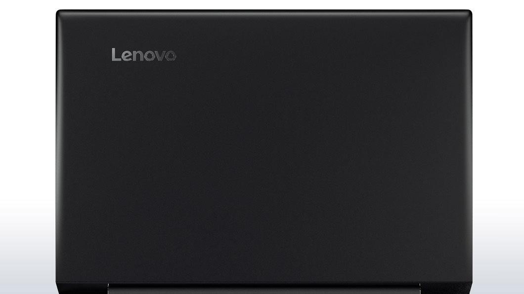 """LENOVO V310 80T3013PTX i5-7200 4GB 500GB 15.6"""" DOS R5 M430 2GB VGA, 1366x768"""