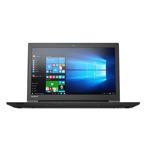 LENOVO V510 80WQ024NTX i7-7500U 8GB 1TB 128GB SSD 2GB R5 M530 15.6 Freedos