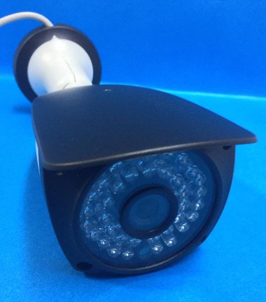 LIGHT LCS6 1.3MP 3.6MM AHD 36 IR LED