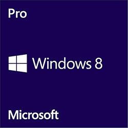 MICROSOFT 8.1 Pro, Türkçe, 64 Bit, OEM DVD, FQC-06995