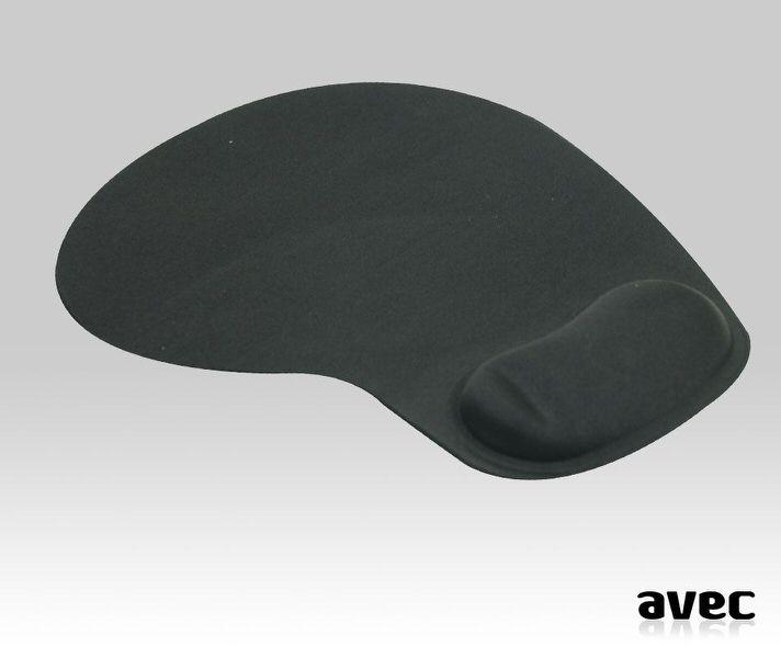 MOUSE OEM PAD- AVEC AV-888 MOUSE PAD