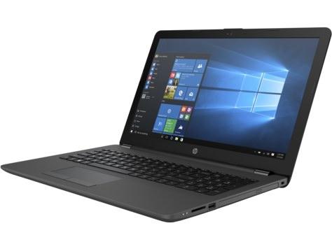 HP 250 I3-6006U 4GB 500GB 15.6 2GB DOS 1XN32EA