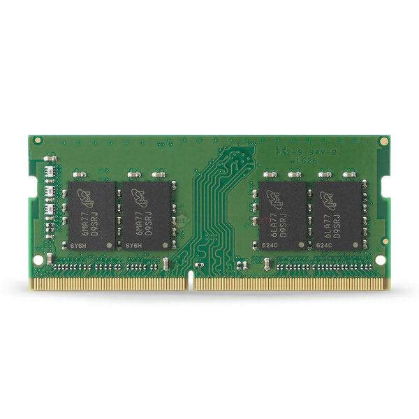 NB-OEM 8GB 2400MHZ DDR4 CL15 RAM