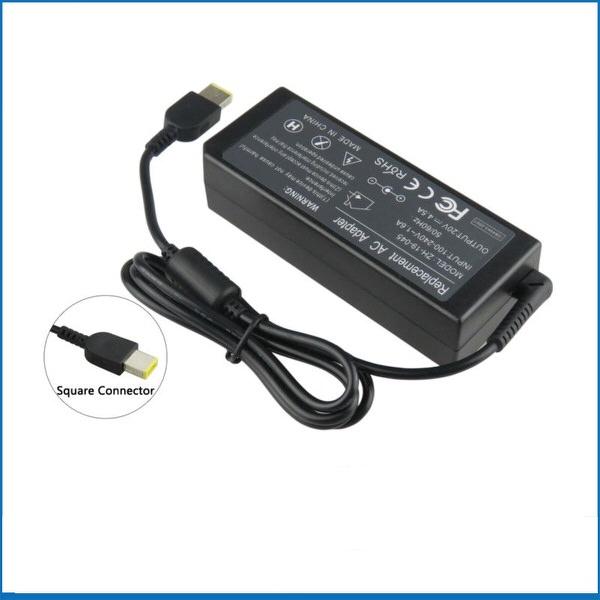 NIVATECH--TSK3809 POWERNOTE SLIM USB NOTEBOOK ADAPTÖRÜ 90W