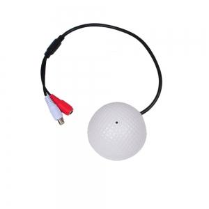 OEM -MIK0021-1-mikrofon-d-30-gesia-szyja-54cm