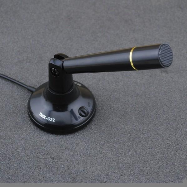 OEM TMK-G22 MASAÜSTÜ MİKROFON