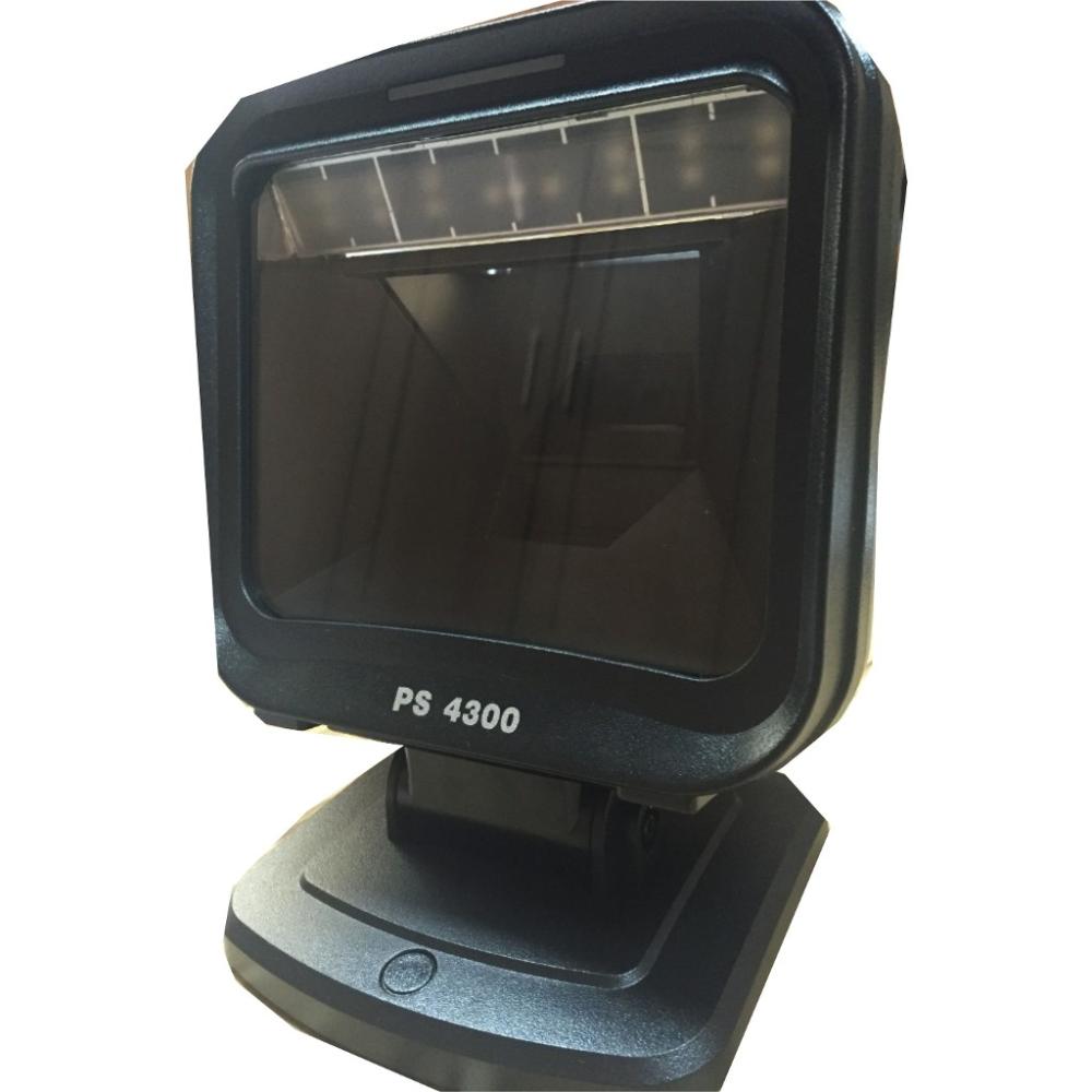 PERKON PS4300-USB Masa Üstü Barkod Okuyucu