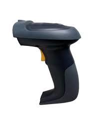 POSSIFY LS-200 Laser El Tipi Usb Barkod Okuyucu