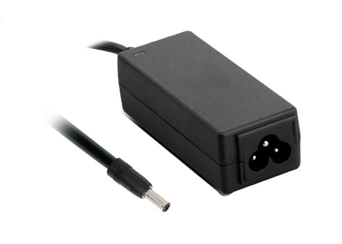 S-LINK SL-NBA420 19.5V - 2.31A Notebook Adaptör