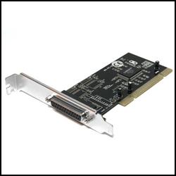 S-LINK SL-PP01 PCI Paralel 1 Port Kart -