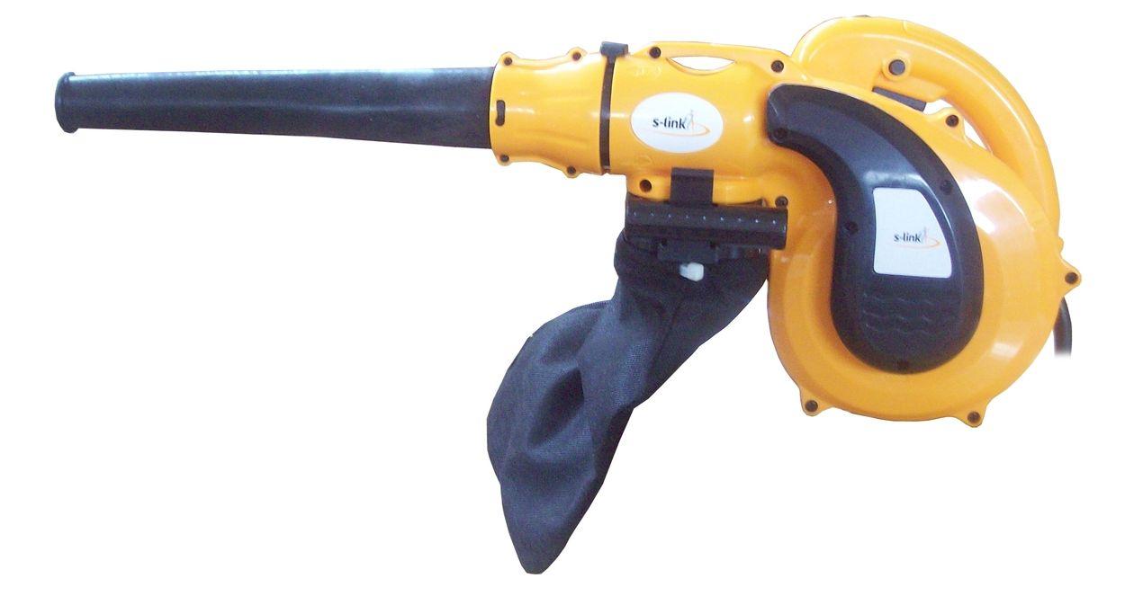 S-LINK SLX-BL1000 1000W Kompresör